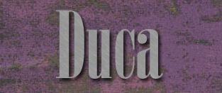 Duca_banner