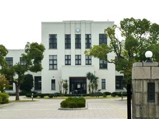 Toyosato