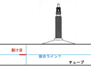 Tube01_3